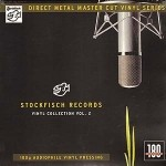 Stockfisch - Records: Vinyl Collection Vol 2