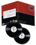 The Grateful Dead - Dick's Picks Vol. 2  (Numbered - Limited)