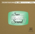 The Super Telarc Sound 1 (Limited Edition)