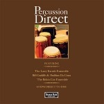 Percussion Direct