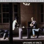 Yaz - Upstairs At Eric's  (Numbered-Limited Edition)