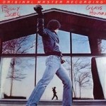 Billy Joel - Glass Houses  (Numbered-Limited Edition)