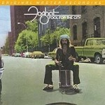 Foghat Fool - For The City