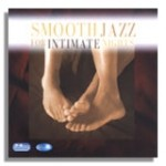 Smooth Jazz For Intimate Nights